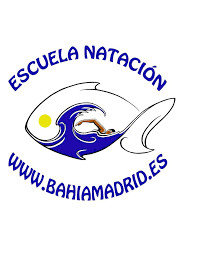 Logo Piscina Bahia Madrid