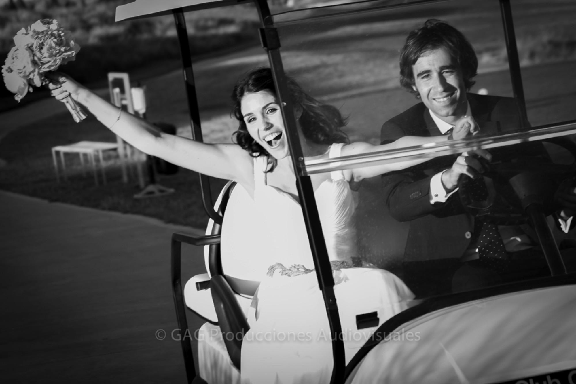 Fotos Boda Marta y Ruben (GAG) 48