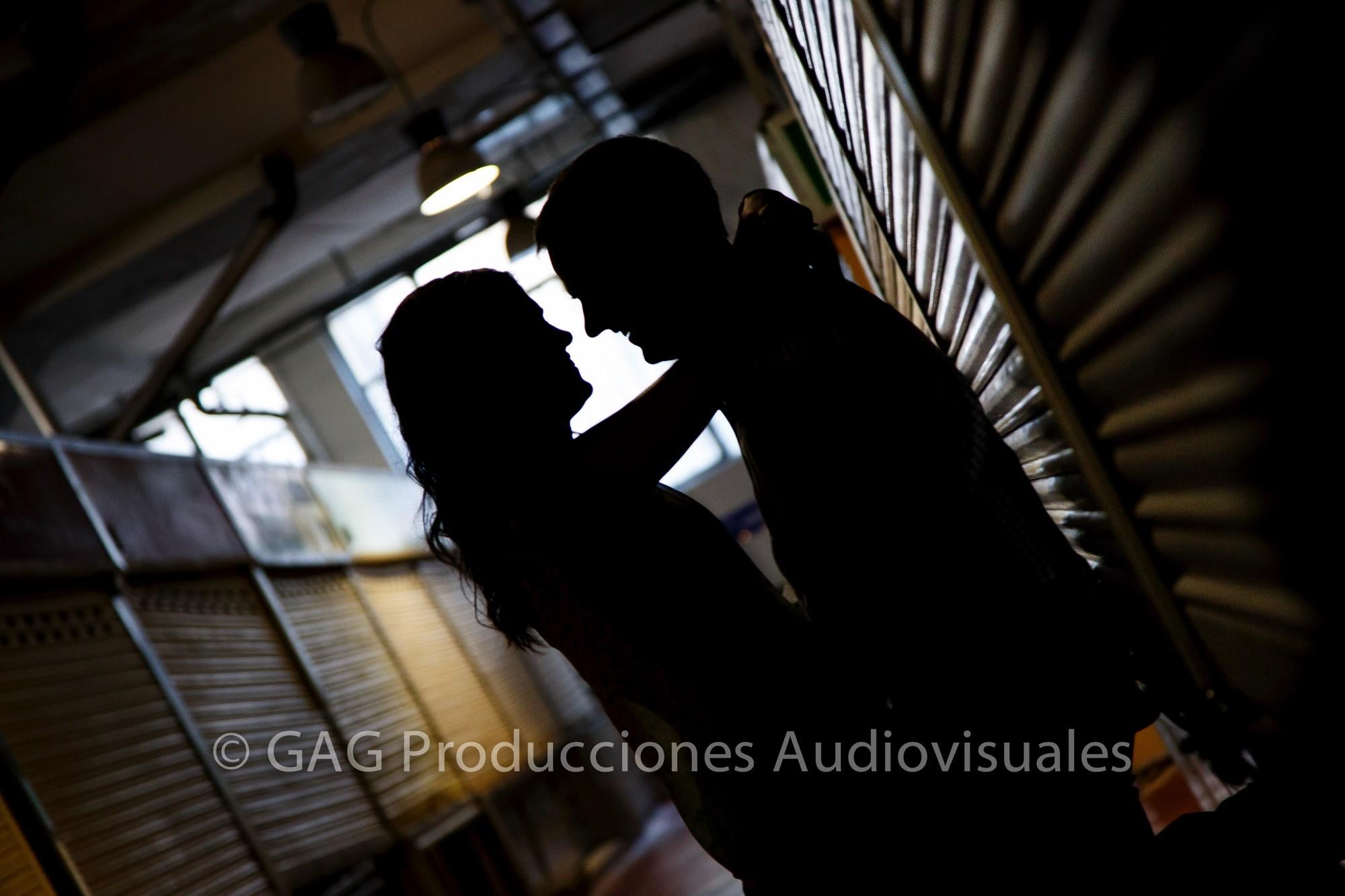 Preboda Madrid La Latina V&N (GAG) 02