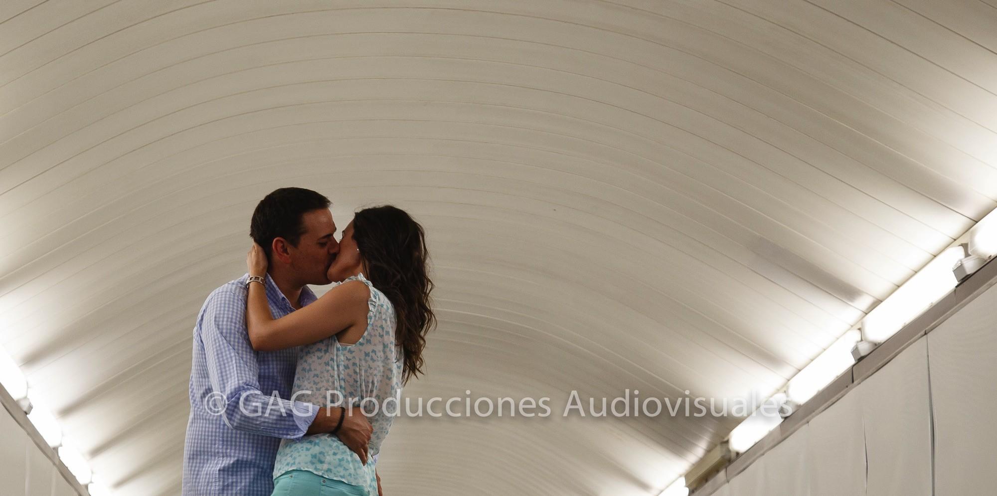 Preboda Madrid La Latina V&N (GAG) 12