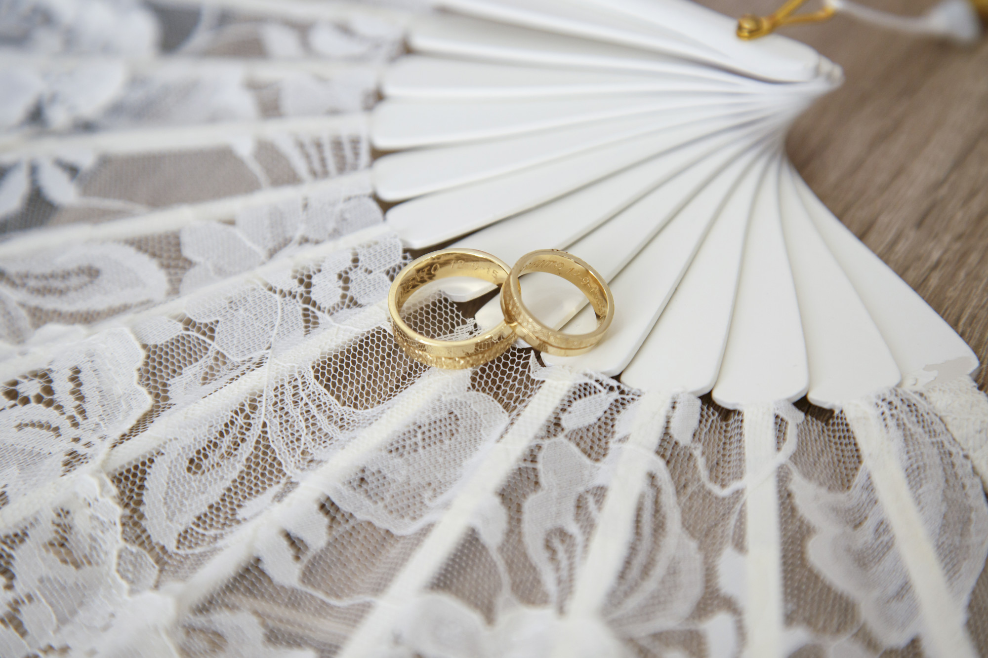 Slideshow Fotos de Bodas GAG